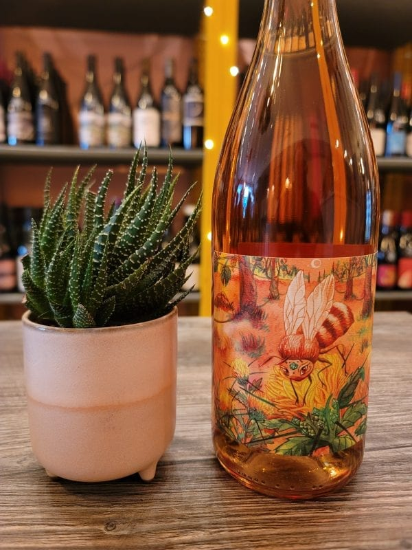 frenchtown-farms-rose-cecilia