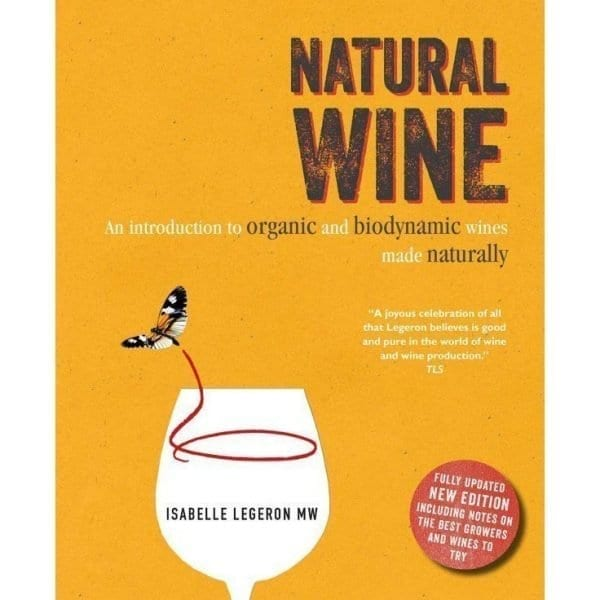 NaturalWine-Cover