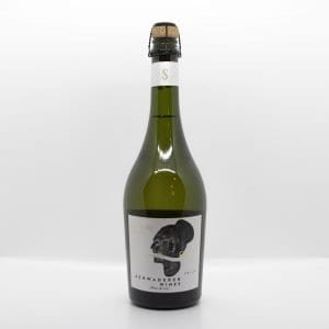 Schwaderer Semillon Pet-Nat