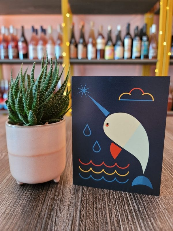 amber-leaders-design-narwhal-card