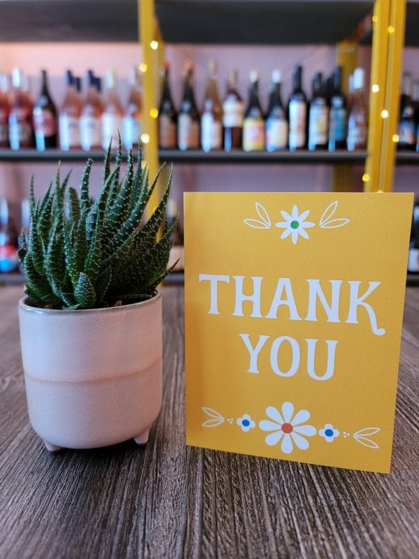 amber-leaders-design-thank-you-card