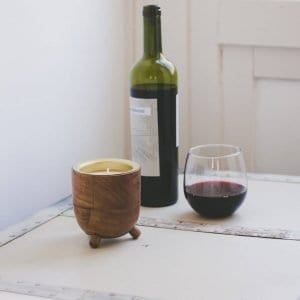 rewined-malbec-candle-barrel