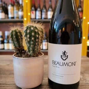 beaumont-wines-pinotage