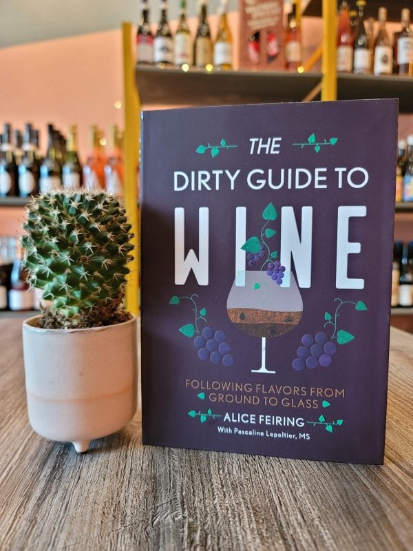 the-dirty-guide-to-wine