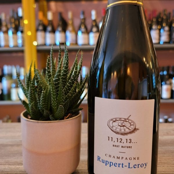 ruppert-leroy-11-12-13-champagne-brut-nature