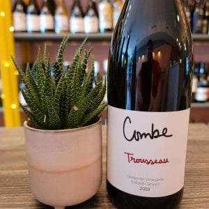 stolpman-vineyards-combe-trousseau