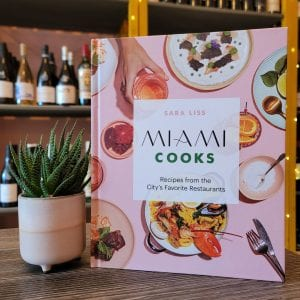 miami-cooks-recipes-from-the-citys-favorite-restaurants