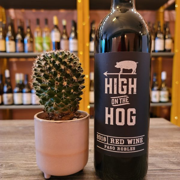 mcprice-myers-high-on-the-hog-red