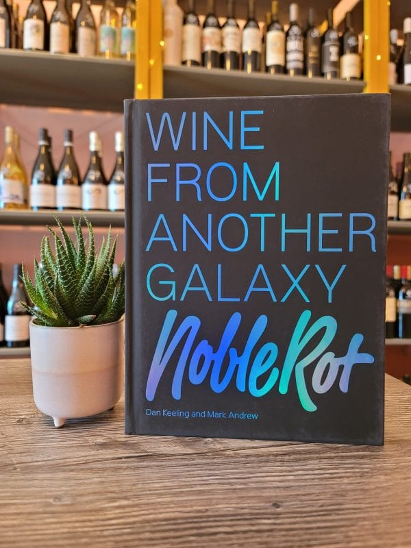 noble-rot--wine-from-another-galaxy
