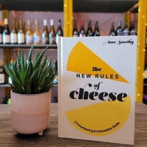 the-new-rules-of-cheese-by-anne-saxelby