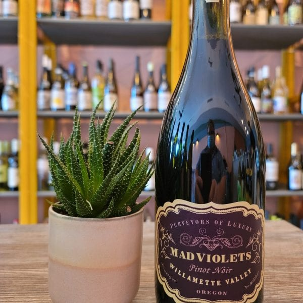 mad-violets-pinot-noir