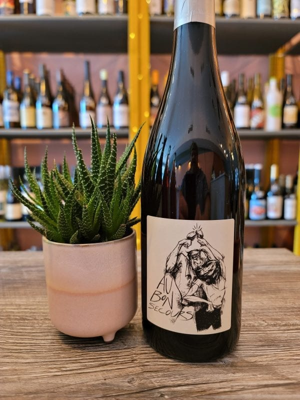 babass-au-bon-secours-gamay
