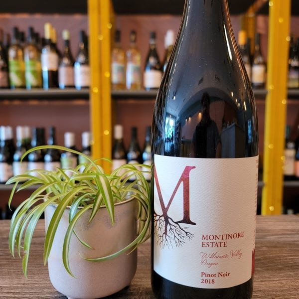 montinore-red-cap-pinot-noir