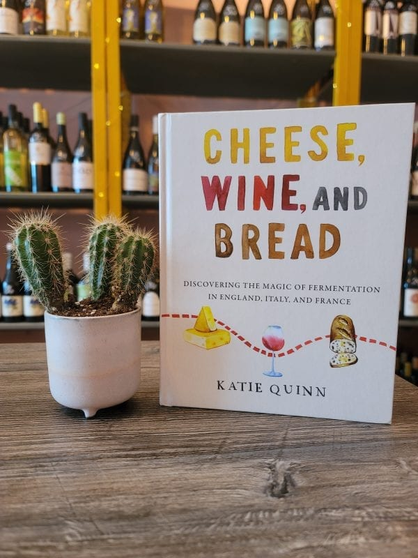 cheese-wine-and-bread-by-katie-quinn