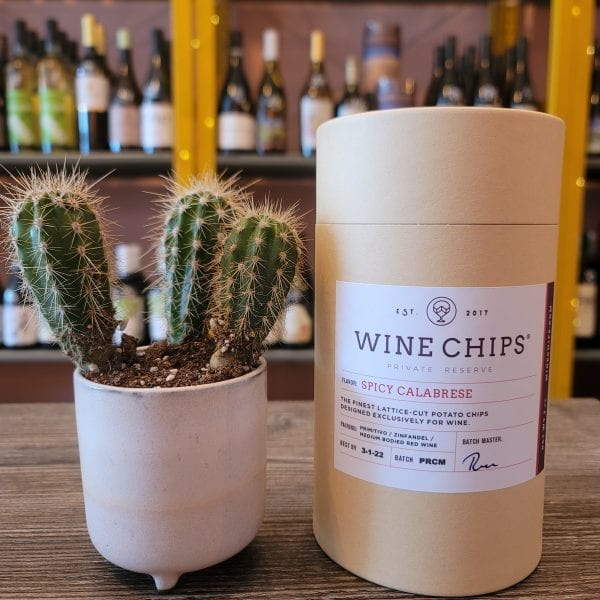 wine-chips-spicy-calabrese