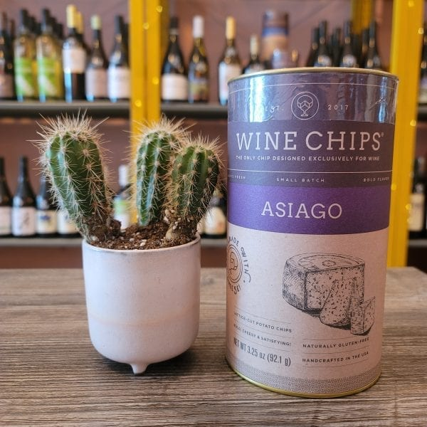 wine-chips-asiago