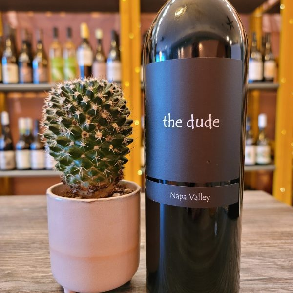 the-dude-napa-valley-red-blend