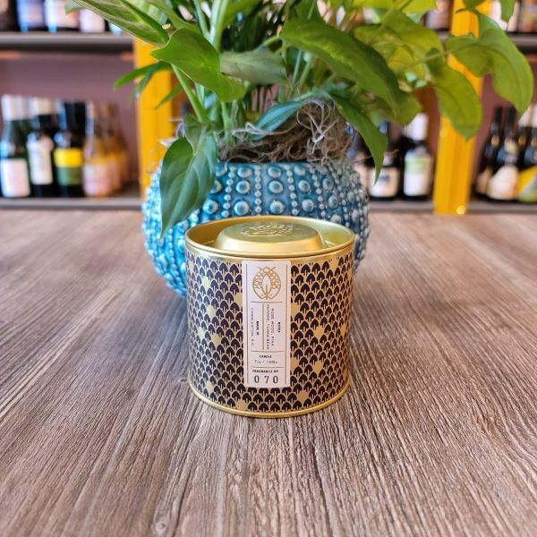 candlefish-gray-embossed-gold-tin